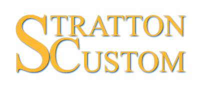 Stratton Custom